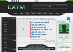 301265.ucoz.ru