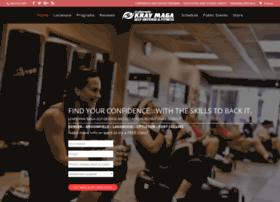 303crossfit.com