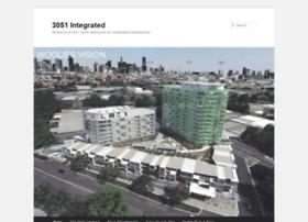 3051-integrated.com