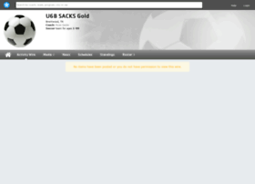 3056766890.playerspace.com
