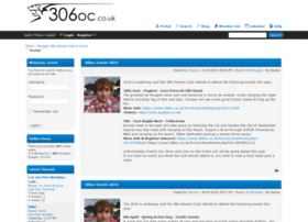 306oc.co.uk