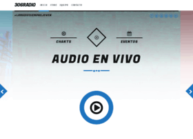 306radio.com
