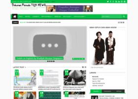 3082803169469697003_26524cd2f6c3f5025d0d526ecfe4b051efc90878.blogspot.com