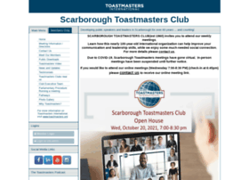 3090.toastmastersclubs.org