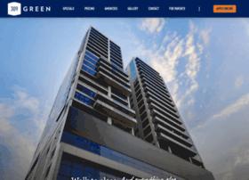 309green.com