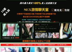 30click.com