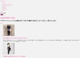 30daishufufukukikonashi.com