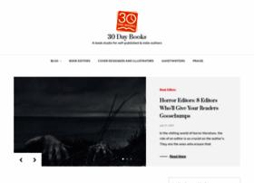 30daybooks.com