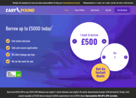 30daypaydayloans.co.uk
