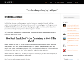 30daystox.com