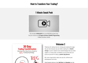 30daytradingtransformation.com
