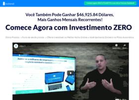 30diasgratis.com.br