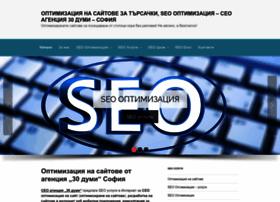 30dumi.com