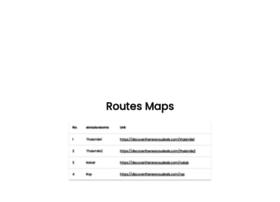 30hmoob.com