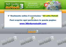 30lottometodi3.com