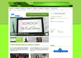 30rockquotes.net