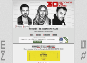 30secondstomarsfrance.org