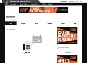 310.digitalsports.com