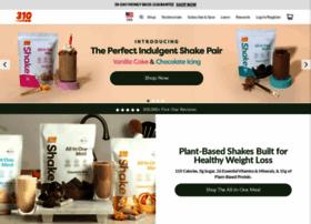 310nutrition.com