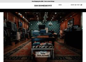 310rosemont.com