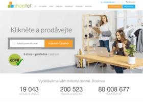 31278.myshoptet.com