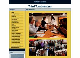 3132.toastmastersclubs.org