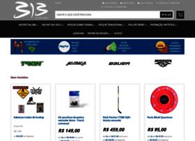 313sports.com.br