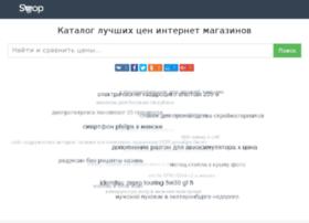 31a12l.ru
