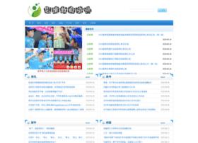 31sw.com