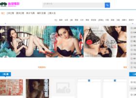 31weixiu.com