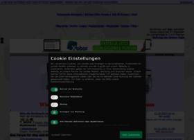 32068.dynamicboard.de