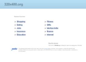 320x480.org