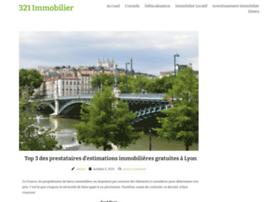 321-immobilier.com