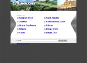 321baidu.com