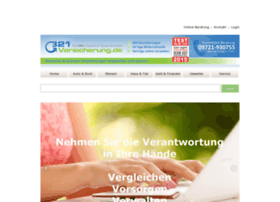 321versicherung.de