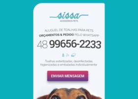 322lab.com.br
