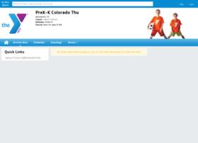 3260514801.playerspace.com