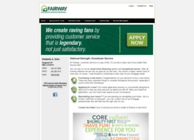 3263510955.mortgage-application.net