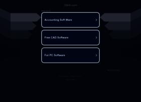 32biti.com