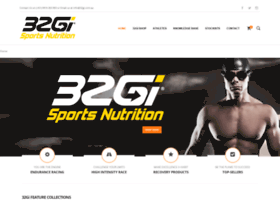 32gi.com.au