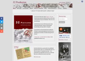 32postkarten.com