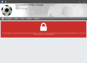 3333821307.playerspace.com