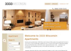 3333wisconsin.com