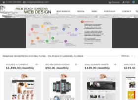 33410webdesign.com
