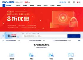 3366.com.cn