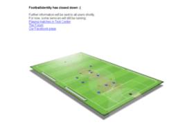 337.footballidentity.com