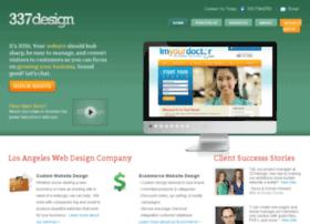 337design.com