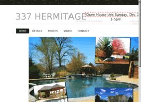 337hermitage.net