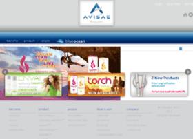 339343.avisae.com