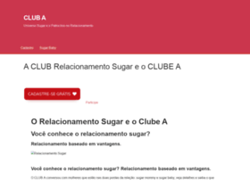 33club.com.br